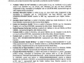 statut-federatie-fonss-01