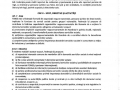 statut-federatie-fonss-02