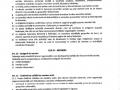 statut-federatie-fonss-03