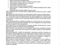 statut-federatie-fonss-06