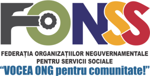 LOGO_FONSS2