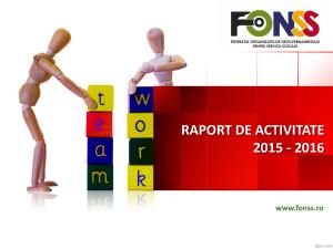 Raport-de-activitate-2015-final-1