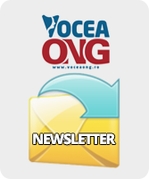 newsletter-vocea-ong-rounded