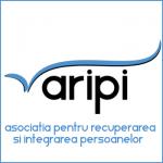 Asociatia pentru Recuperarea si Integrarea Persoanelor cu Incapacitate- A.R.I.P.I . Galati