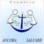 Fundația Ancora Salvării