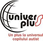 FUNDATIA UNIVERS PLUS