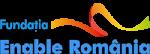 Fundatia Enable Romania