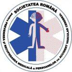 ASOCIATIA SOCIETATEA ROMANA PENTRU PREVENIREA SI RECUPERAREA MEDICALA A PERSOANELOR CU ACCIDENT VASCULAR CEREBRAL