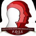 Fundația pentru Dezvoltarea Serviciilor Sociale