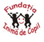 Fundatia Inima de Copil
