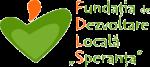 Fundatia de Dezvoltare Locala Speranta
