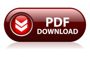 pdf-button-statut-federatie