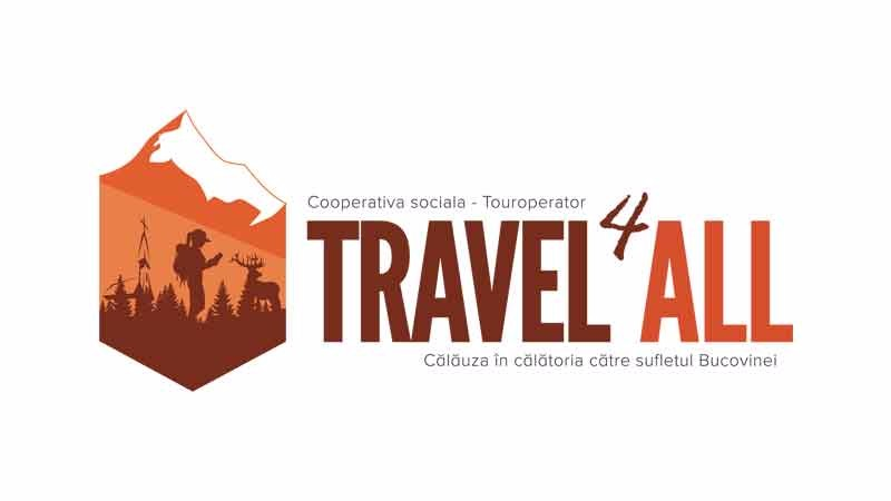 travel-4-all