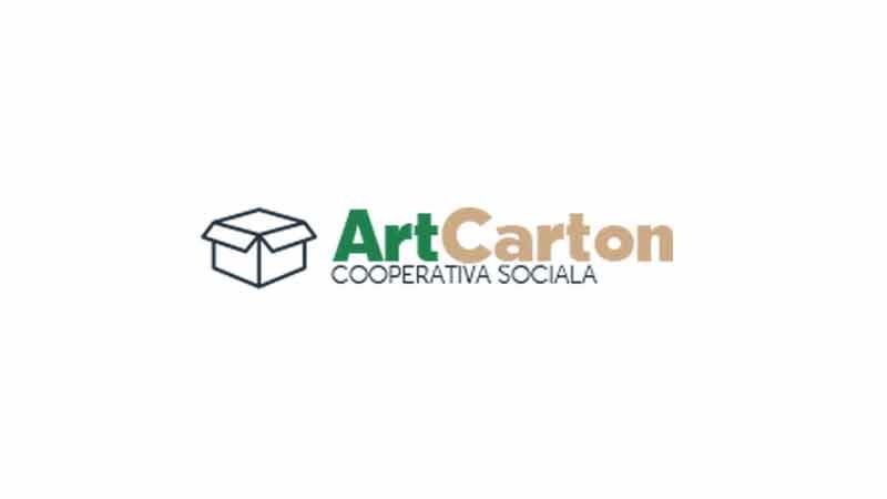 artcarton