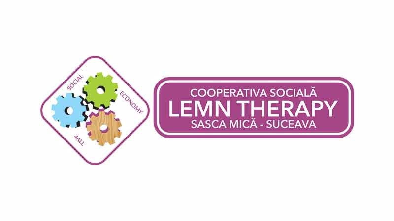 lemn-therapy