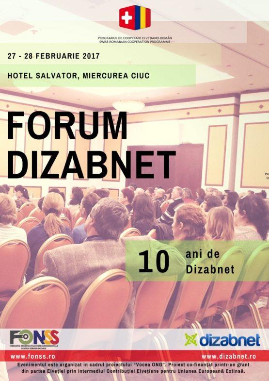 dizabnet_1