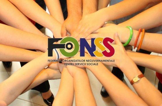 echipa-FONSS-732×480