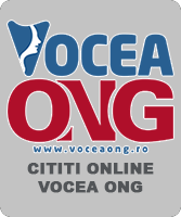 vocea-online-rounded